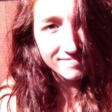 Leesie from Alameda | Woman | 23 years old | Virgo