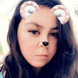 Martina from Swindon | Woman | 23 years old | Aquarius
