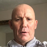 Dalbpoy from Sutton | Man | 48 years old | Scorpio