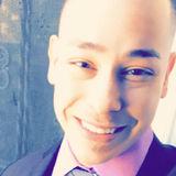 Erick from Bellflower | Man | 29 years old | Capricorn