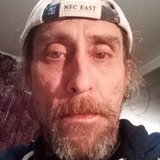Harrissteve8U6 from Irving | Man | 52 years old | Taurus