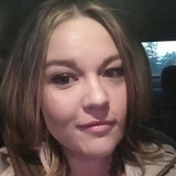Alexandra from Littleton | Woman | 27 years old | Aquarius