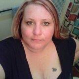 Karyn from Sayre   Woman   32 years old   Aquarius
