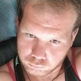 Needcock from Des Moines   Man   31 years old   Gemini