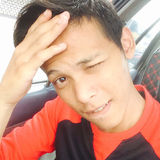 Long from Ipoh | Man | 24 years old | Pisces