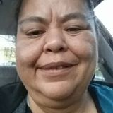 Ellie from Duncan | Woman | 51 years old | Scorpio