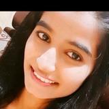 Shiv from Sangli | Woman | 20 years old | Aquarius