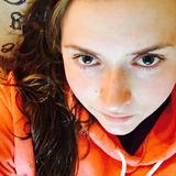 Jen from Freeport | Woman | 26 years old | Virgo