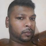 Kavisoondei from Amaury | Man | 36 years old | Aries