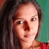 Kuty from Pondicherry | Woman | 23 years old | Pisces