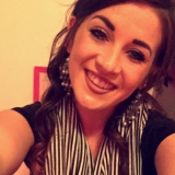 Kayla from Charles Town | Woman | 26 years old | Capricorn