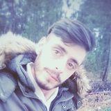 Carlos from Arcachon | Man | 28 years old | Sagittarius