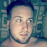 Matt from Durham | Man | 28 years old | Gemini