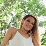 Syd from Columbia | Woman | 34 years old | Cancer