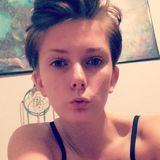 Dakotaandwill from Manhattan | Woman | 21 years old | Aquarius