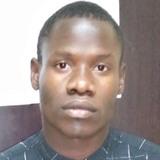 Bash from Doha   Man   28 years old   Sagittarius