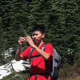 Vira from Kirkland | Man | 22 years old | Sagittarius
