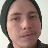 Rickyhayoyo from Cheyenne | Man | 25 years old | Aquarius