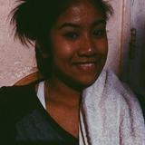Nf from Santa Clara | Woman | 30 years old | Scorpio
