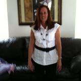Beth from Oak Grove | Woman | 57 years old | Virgo