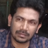 Ganesh from Nilakkottai | Man | 35 years old | Gemini