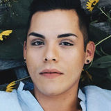 Tgrlly from Manhattan | Man | 25 years old | Sagittarius