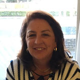 Ana from Port Charlotte | Woman | 60 years old | Virgo