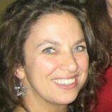 Keithia from Saint Clair | Woman | 43 years old | Taurus