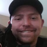 Burtonlarry6V from Independence | Man | 43 years old | Virgo