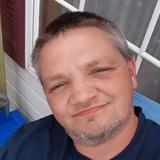 Mikeyb from Vicksburg | Man | 42 years old | Gemini