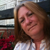 Sunshine from Swifton | Woman | 63 years old | Libra