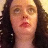Meggiemoo from Halifax | Woman | 26 years old | Capricorn