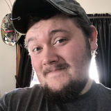 Zach from Suffield   Man   27 years old   Cancer