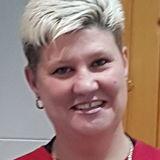 Kat from Aberdeen | Woman | 47 years old | Sagittarius