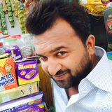 Sandy from Rajsamand | Man | 32 years old | Capricorn
