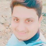 Rahul from Gwalior | Man | 27 years old | Capricorn
