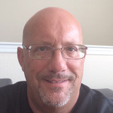 Bjones from Peoria | Man | 58 years old | Leo