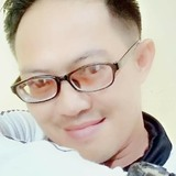 Indra from Jakarta | Man | 44 years old | Virgo