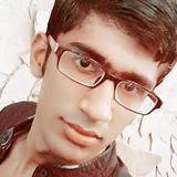 Deepakjain from Islampur | Man | 26 years old | Scorpio