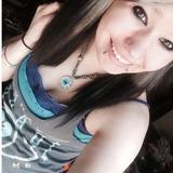 Rachelnacol from Huron | Woman | 26 years old | Taurus