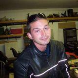 Denton from Astatula | Man | 26 years old | Capricorn