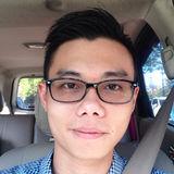 Jonathankho from Manado | Man | 26 years old | Capricorn