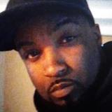 Chazzie from Palmdale | Man | 38 years old | Cancer