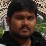 Vinay from Bhimavaram | Man | 28 years old | Gemini