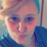 Eri from Gifhorn | Woman | 25 years old | Cancer