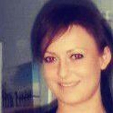 Kasey from Whangarei | Woman | 31 years old | Taurus