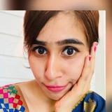 Muhammedzeniw3 from Trichur | Woman | 20 years old | Pisces