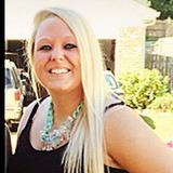 Bridget from Saint Peters | Woman | 25 years old | Taurus
