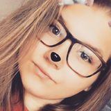 Klaudia from Warrington | Woman | 21 years old | Gemini