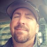 Dave from El Dorado Springs | Man | 46 years old | Leo